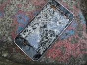 7 formas de destruir un iPhone – iPad