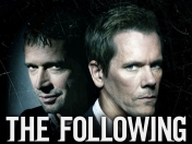 The Following | Nueva Serie | Info | Trailer