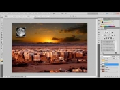 Tutoriales como usar Photoshop CS5