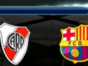Prediccion: River vs Barcelona