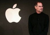 ¿Qué será de Apple sin Steve Jobs?