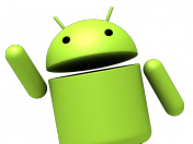 Mejores apps de android