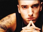 De Eminem 'Rap God'' Establece récord mundial Guinness