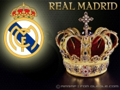 Megapost Wallpapers Real Madrid F.C.