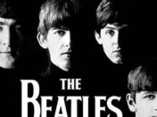 Aprende a tocar canciones de The Beatles