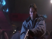 Imagenes i Wallpapers Terminator