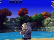 Tiny Thief y Cube World: dos lanzamientos imperdibles