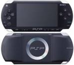 playstation portatil