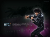 Wallpapers de Elvis Presley