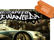 EA está regalando Need For Speed: Most Wanted (2012)