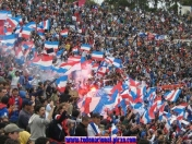 Nacional vs Central Viernes 19:15hs
