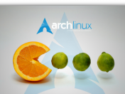Truco para Pacman (archlinux)