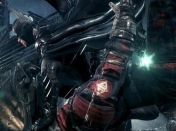 Rumor: posible retraso de Batman Arkham Knight