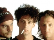 ¿Soda Stereo o Copia Stereo? Mi opinion