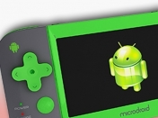 gamedroid levelup android tablet factory reset