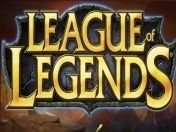 Guia Alistar S5 [Guia de League of Legends]