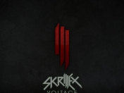 Skrillex - Voltage [Studio Quality][Mix]