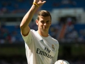 Bale x3 = Real Madrid 4 - Valladolid 0
