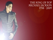Michael Jackson (Wallpapers) (: