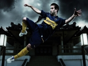 Wallpapers de Futbol 800 X 600