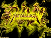 Metallica| Iron Maiden| Wallpapers|