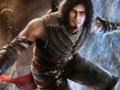 Gratis por Uplay Prince of Persia: The Forgotten Sands