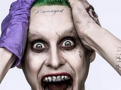 Johnny Depp seria mejor Guason que Jared Leto