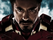 Habrá 'Iron Man 4' con Robert Downey Jr. o sin él