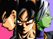 Dragon Ball Super: nuevos scans, Hit regresa a la serie