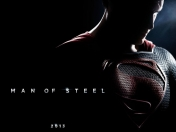 El reinicio de Batman, Man of Steel y JL?