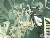 assassins creed [pc] [full] [1 link]