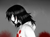 El fin de Jeff the Killer