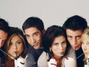 8 verdades sobre Friends