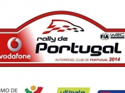 WRC- Rally de Portugal 2014 (Fotos y Videos)