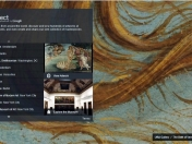 Museos de Colombia se meten a Google Art Project