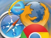 War browsers