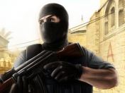 varios trucos para Counter Strike 1.6 No Steam