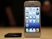 iPhone 5 de Apple obtiene aprobación final para su venta en