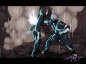 wallpapers e imagenes kakashi