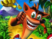 Crash Bandicoot no volverá según Naughty Dog