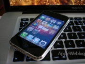 La historia de iOS (III): iPhone OS 3.0