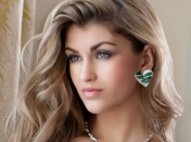 Amy Willerton - Pack de Imagenes HQ