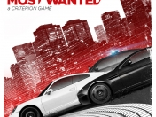 Need For Speed Most Wanted Gratis en origin apurate papu