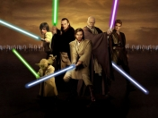 Wallpapers de Star Wars HD