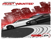 Need For Speed Most Wanted 2 No Funcionara en XP