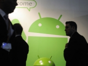 Millones de dispositivos Android vulnerables a Bug Heartblee