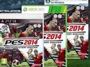Pes 2014 - Videos de Equipos, Stats, Relatos