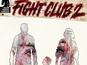 Fight Club 2 (Comic Nro 8)