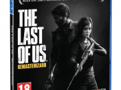 The last of us: comparativa ps3 vs ps4