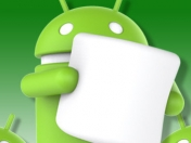 Ya está disponible Android 6.0 Marshmallow